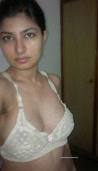 nude boobs pakistani big girls pics karachi